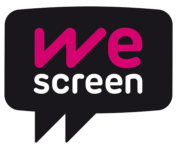 WeScreen