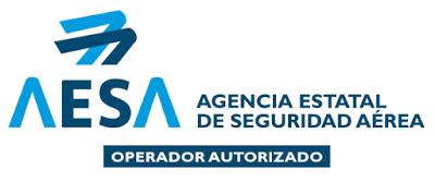 Agencia Estatal de Seguridad Aérea Operador Autorizado