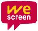 wescreen-logo-bg-violeta-125x101