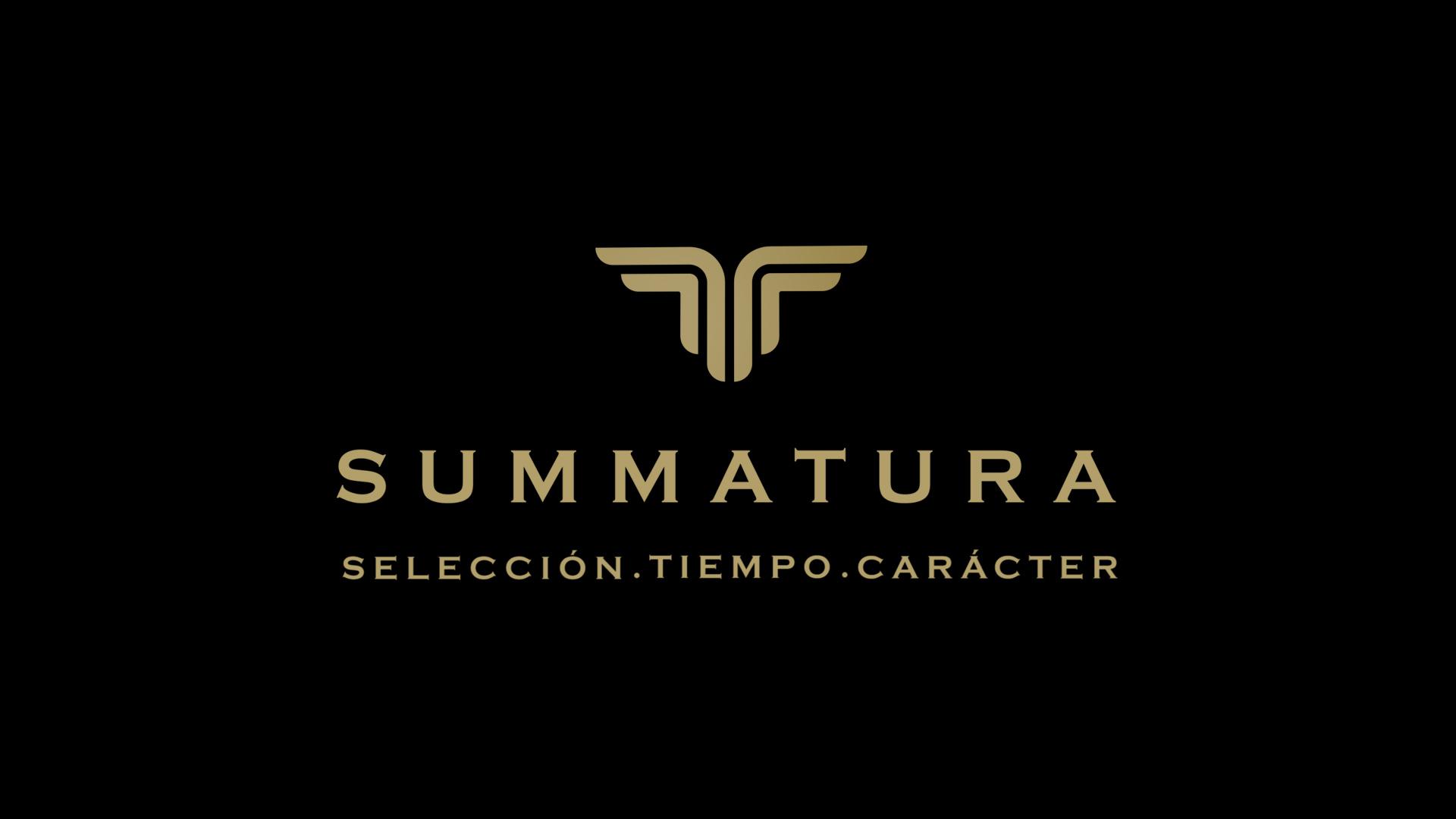 SUMMATURA Claim